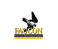 CollaborateursEtPartenaires Faucon